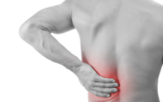 bringing-sciatica-relief-with-proper-spinal-alignment