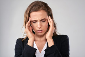 makings-migraine-attack-natural-effective-solution
