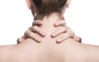 neck-pain-and-visual-disturbances-there-is-a-connection