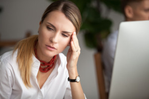 migraines-are-they-the-reason-for-dizziness