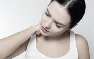 neck-pain-how-to-avoid-the-discomfort-and-find-relief