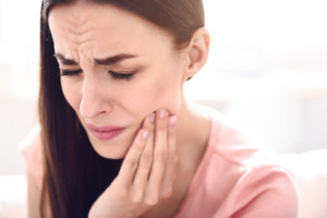 a-natural-treatment-option-for-tmj-issues