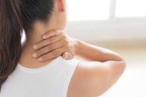 natural-relief-for-whiplash-and-concussion-related-migraines