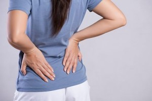 6-activities-you-didnt-know-can-hurt-your-back